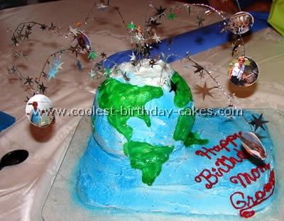 birthday-cake-decoration-idea-02.jpg