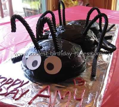 birthday-cake-decorations-03.jpg