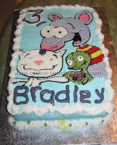 birthday-cake-design-for-kids-01.jpg