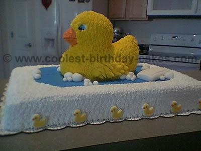birthday-cake-designs-01.jpg