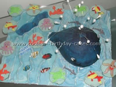 birthday-cake-ideas-for-kids-07.jpg