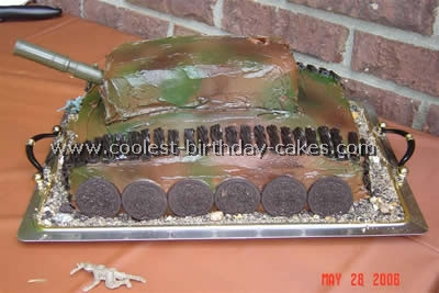 birthday-cake-picture-12.jpg