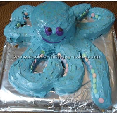 birthday-cake-recipe-05.jpg