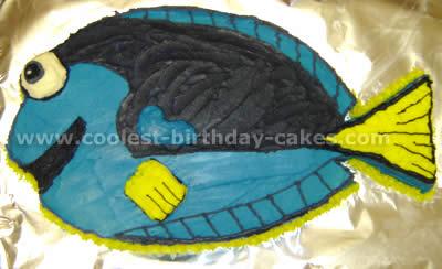 birthday-cakes-for-kids-03.jpg
