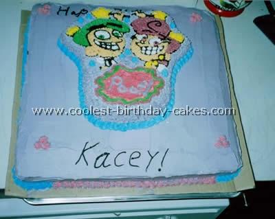 birthday_cake_01.jpg