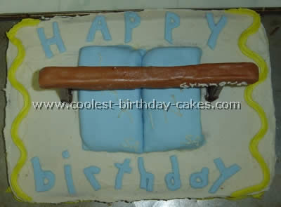 birthday_cake_decorating_02.jpg