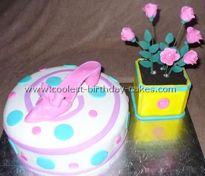 Coolest Birthday Cake Decorating Ideas