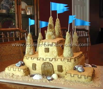birthday_cake_decoration_05.jpg