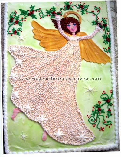 birthday_cake_designs_01.jpg