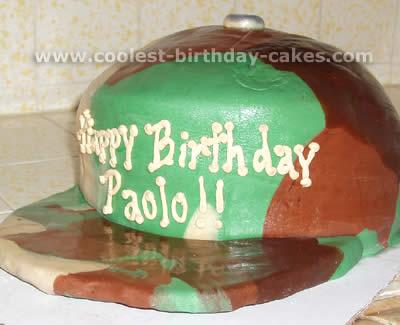 birthday_cake_idea_01.jpg