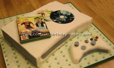 birthday_cake_ideas_for_kids_10.jpg