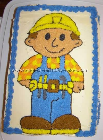 bob-the-builder-cake-14.jpg