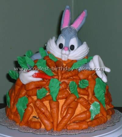 bugs-bunny-cake-01.jpg