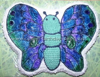 butterfly-birthday-cakes-42.jpg