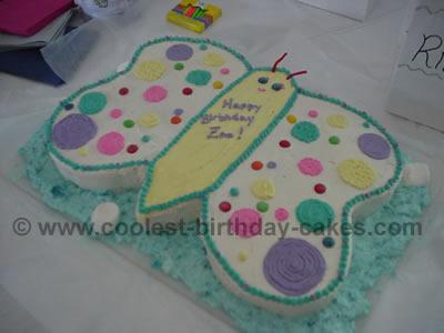 butterfly-cake-01.jpg