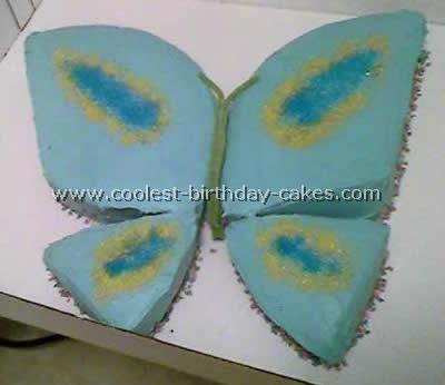 butterfly-cakes-24.jpg