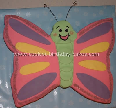 butterfly_cake_36.jpg