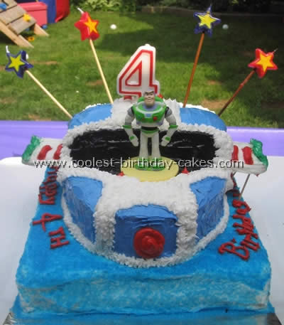 buzz-lightyear-cake-07.jpg