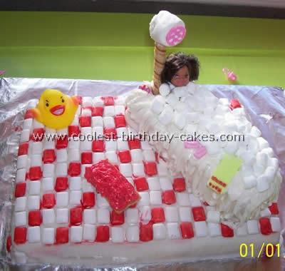 cake-baking-tips-08.jpg