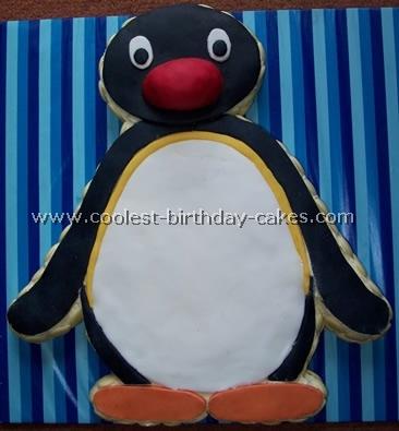 cake-decorating-design-ideas-12a.jpg