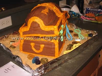 cake-decorating-ideas-12.jpg