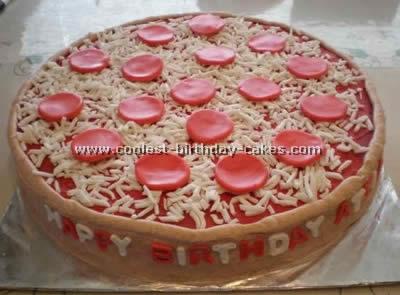 cake-decorating-tips-09.jpg