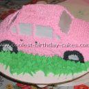 cake-decoration-12.jpg