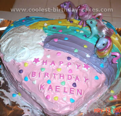 Stupendous Coolest Cake Design Ideas And How To Tips Personalised Birthday Cards Sponlily Jamesorg