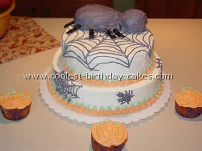 cake-designs-for-kids-birthdays-12.jpg