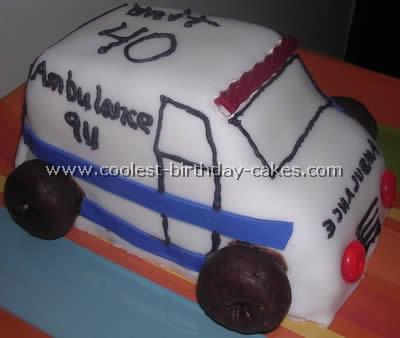 cake-frosting-02.jpg