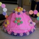 Coolest Birthday Cake Recipe and Photo Gallery