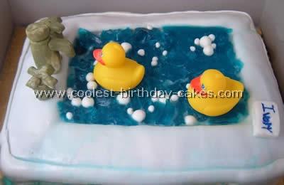 cake_baking_tips_34.jpg
