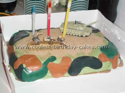 cake_decorating_and_designs_07.jpg