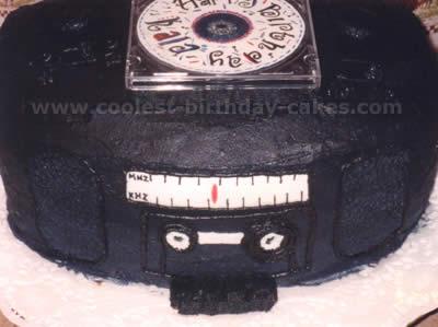 cake_decorating_idea_01.jpg