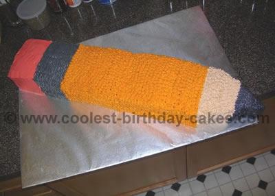 cake_decoration_01.jpg
