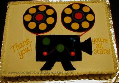 cake_decoration_idea_01.jpg