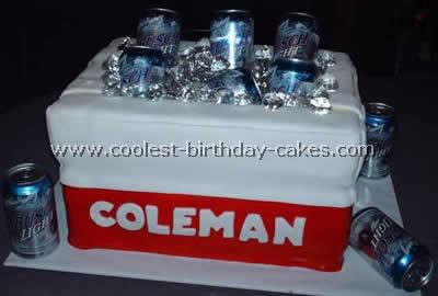 cake_decoration_ideas_01.jpg