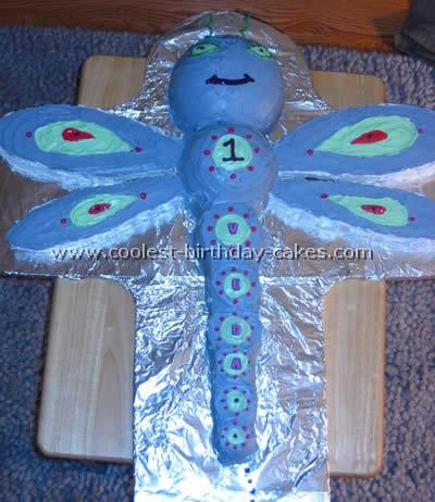 cake_ideas_02.jpg