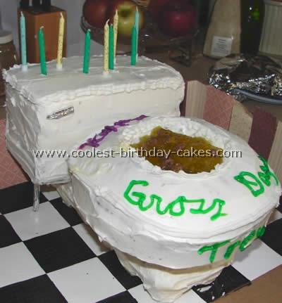 cake_photo_03.jpg