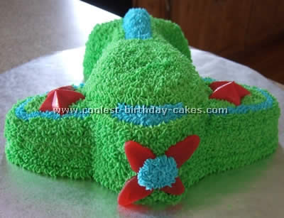 Coolest Birthday Cake Pictures and Tips