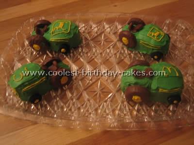 cakes-12.jpg