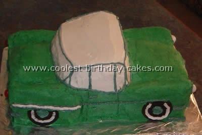car-birthday-cake-18.jpg