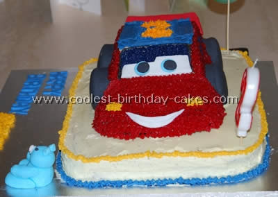 Superb Coolest Car Birthday Cakes Funny Birthday Cards Online Alyptdamsfinfo