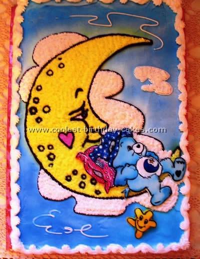 care-bear-cake-12.jpg