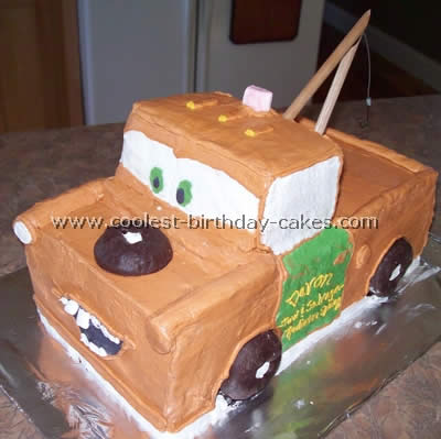 Groovy Coolest Cars Cake Photos Funny Birthday Cards Online Alyptdamsfinfo