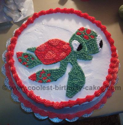 cartoon-birthday-cake-01.jpg