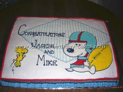cartoon-cakes-02.jpg