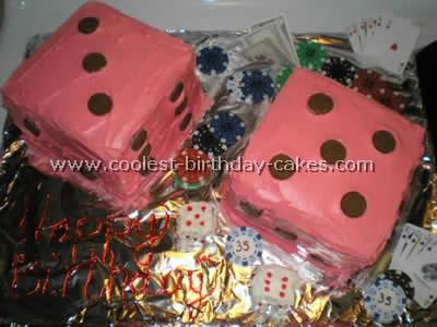 casino-cake-01.jpg