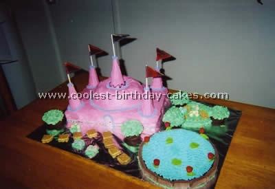 castle_cake_72.jpg
