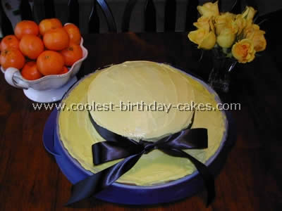 child-birthday-cake-03.jpg